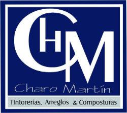 Tintorerías Charo Martín: Tintorería a domicilio en Alicante